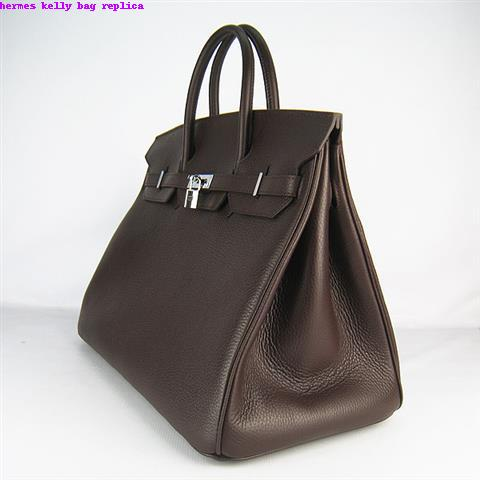 used hermes birkin bag - Hermes Kelly Bag Replica, Hermes Outlet Usa